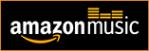 online-stores-amazon_157x54